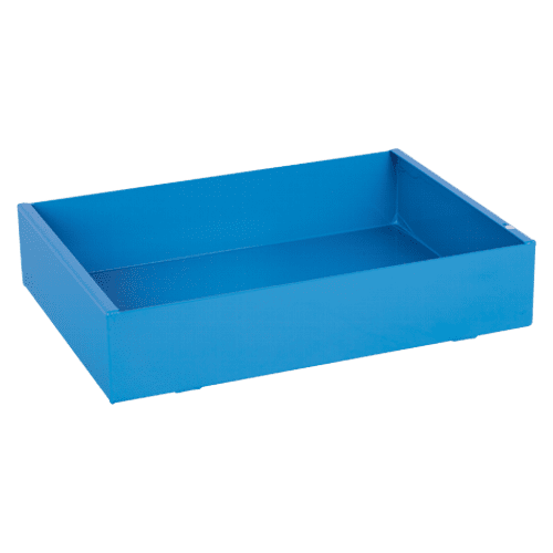 Sump tray IBS- Type WK 50
