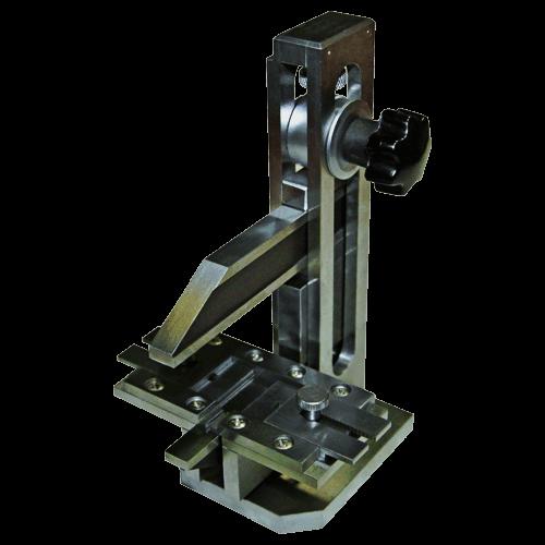 Einstellgerät für Innen-Feinmessgeräte Typ A143