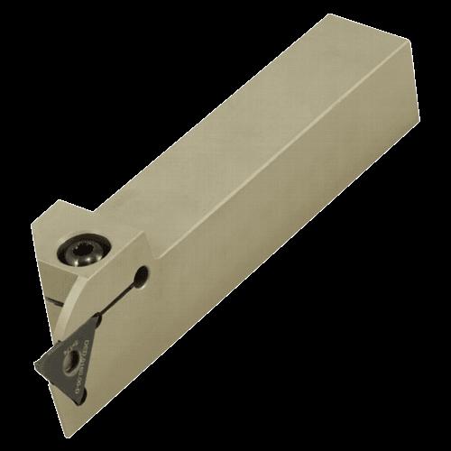 Einstechdrehhalter außen für Horn-Wendeplatten S312