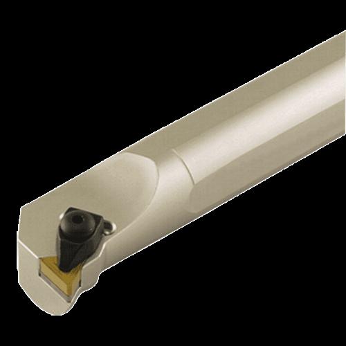 Boring bars Toolholder TTUNR/L, insert holder