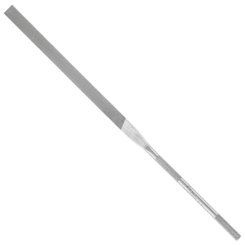 PFERD precision needle file CORRADI® 180 mm