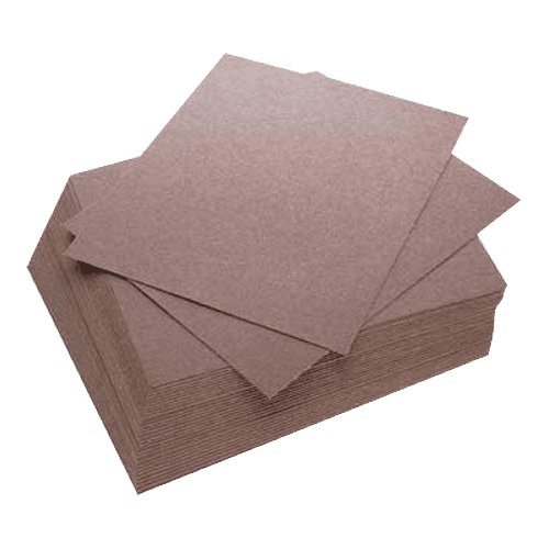Schleifpapier Bogen KK114F
