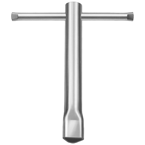 AMF Dreikant-Steckschlüssel DIN 22417