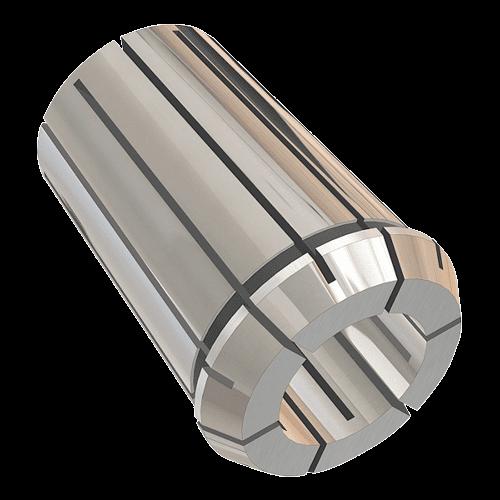Spannzange 468E (OZ40B) DIN ISO 10897 B, CL2