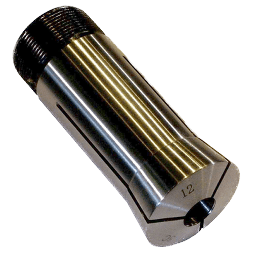 Zugspannzange 385E (5C / W31) DIN 6341