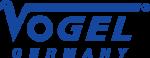 Vogel Germany GmbH & Co KG