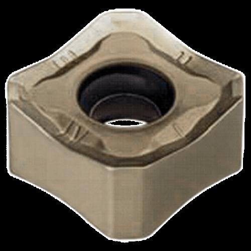 Milling insert SNEX 1206 ANN-AL-UK510