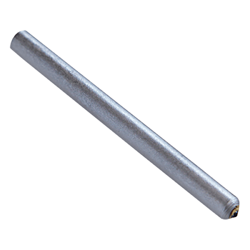 Diamond single point dresser, Ø 8 x 80