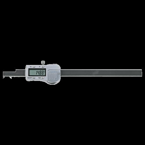 Digitaler Innennuten-Messschieber, Typ 6727