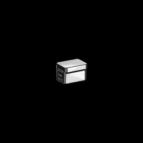 AMF Loose slot nut DIN 6323