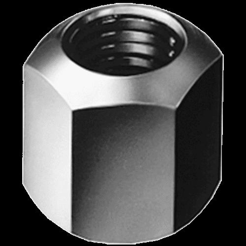 AMF hexagon nut DIN 6330 B