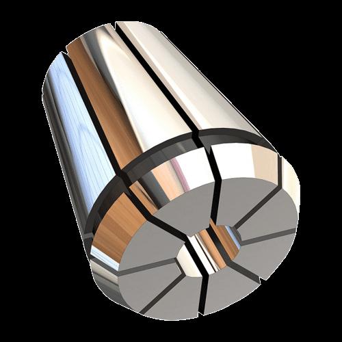 Precision collet ER32 (470E) DIN 6499-B, CL1
