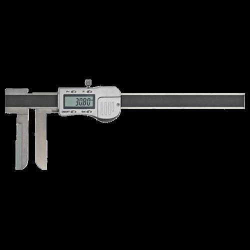 Digitaler Messschieber mit extra langen Messschenkeln, 6725