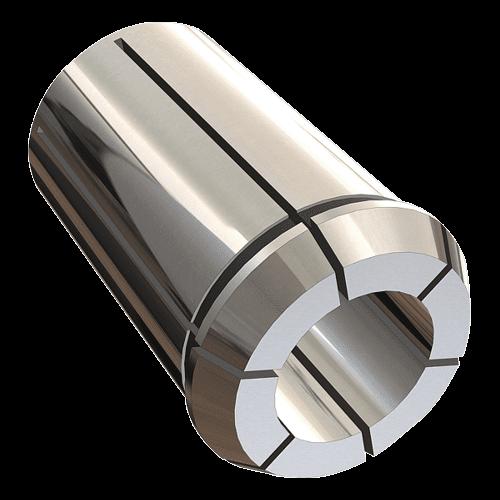 Collet chuck 450E (OZ32A) DIN ISO 10897 A, CL2