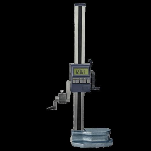 Digital Höhenmessgerät / Anreißgerät mit ABS-System, Typ T607