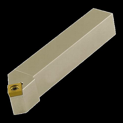 Turning toolholder SSSCR/L, insert holder