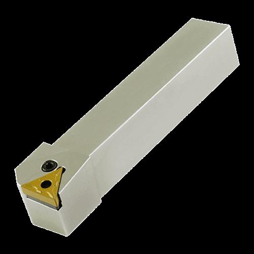 Wendeplattenhalter PTFNR/L, Drehhalter