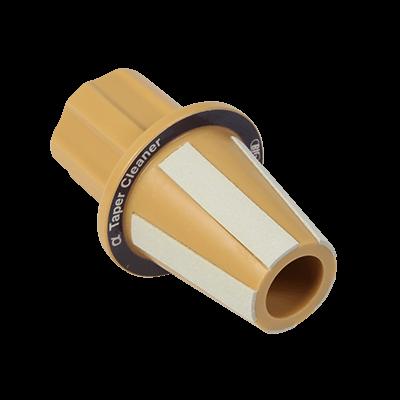 TEKUSA - Taper wiper for collet chuck ER