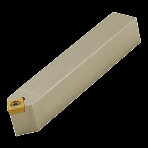 Turning toolholder SSDCN, insert holder