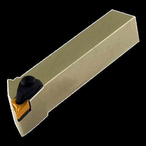 Insert holder DDJNR/L, turning holder