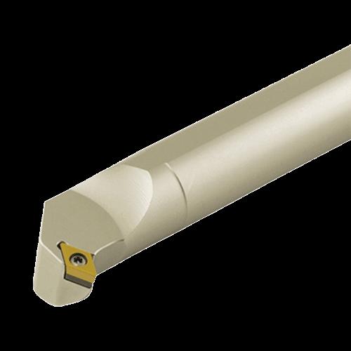 Boring bar insert holder SD-CR/L, turning holder