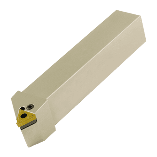 Wendeplattenhalter PTTNR/L, Drehhalter