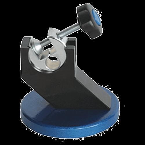 Halter für Bügelmessschrauben bis 200 mm, Typ S29