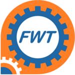 FWT GmbH Feinwerktechnik Bingen