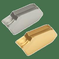 Stechwendeplatten