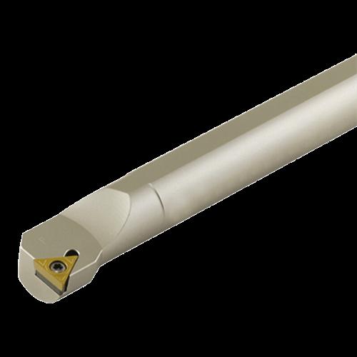 Boring bar insert holder STFCR/L, turning holder