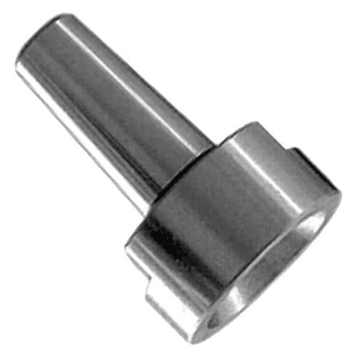 exchangeable hollow cone 60° for series 900