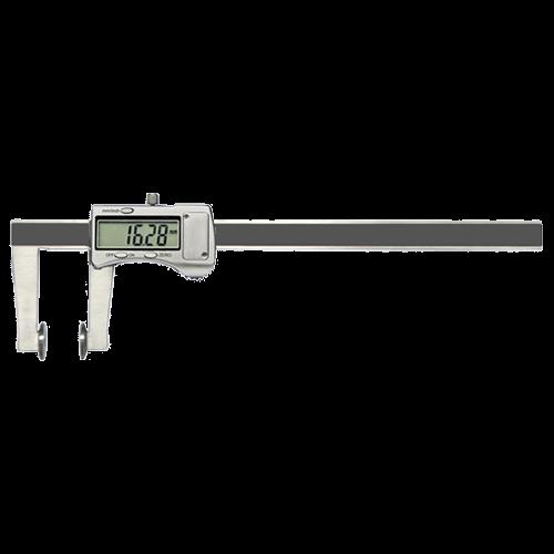 Digitaler Teller-Messschieber, Messbereich 150 mm, Typ 6707
