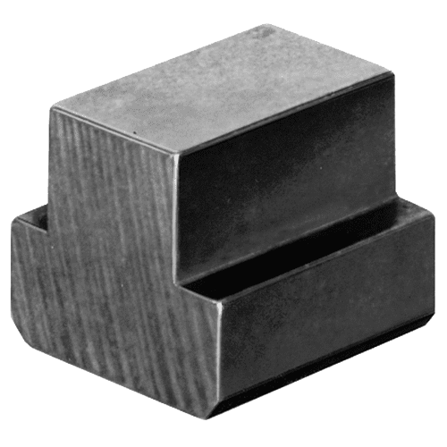 AMF T-nut stone blank, No. 508R