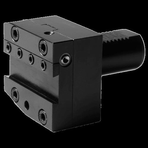 VDI-Abstechhalter, DIN 69880