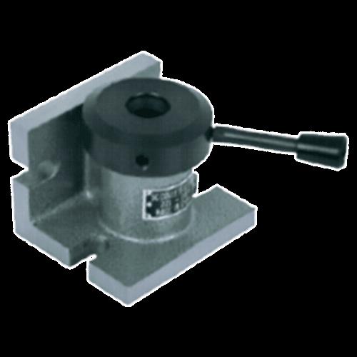 Spannzangenhalter für 5C Spannzangen, Typ 264