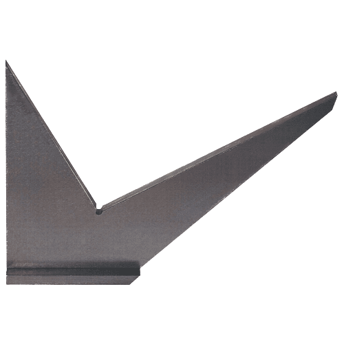 Multidegrees square with back, type DR27
