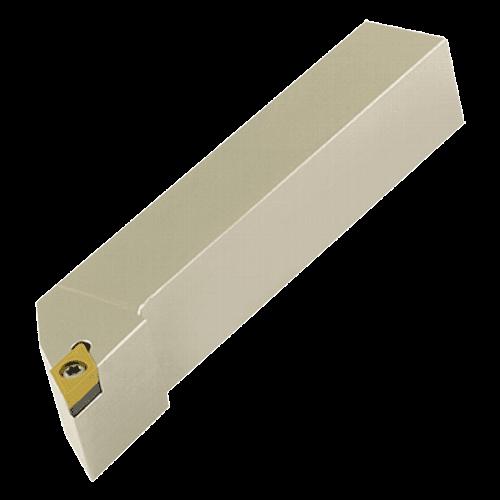 Turning toolholder for sliding headstock SDJCR/L, insert holder