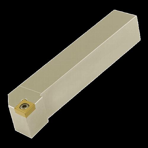 Turning toolholder SCACR/L, insert holder