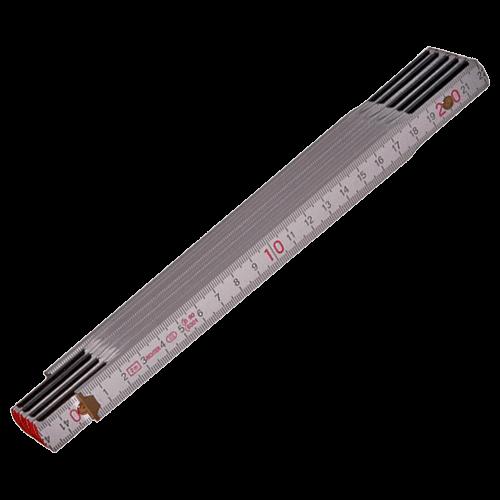 Holz-Gliedermaßstab Typ 440