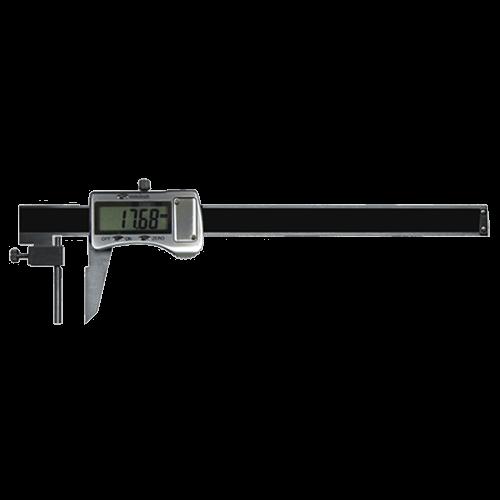 Digitaler Messschieber zur Wandstärkenmessung, Typ 6735