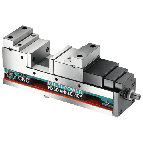 HOMGE Hochdruckspanner Typ HPAC