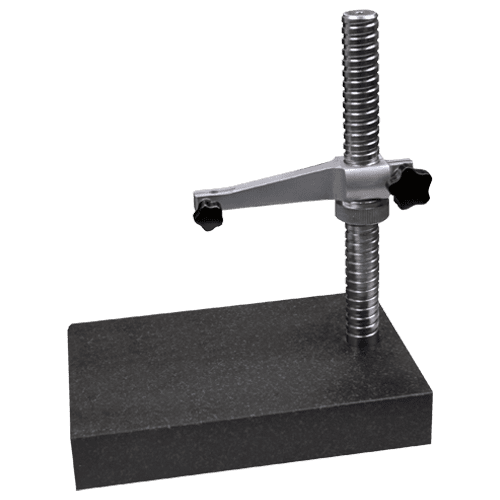Präzisions-Messtisch mit Granitplatte, S37