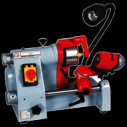Stichelschleifmaschine Holzmann UWS 3