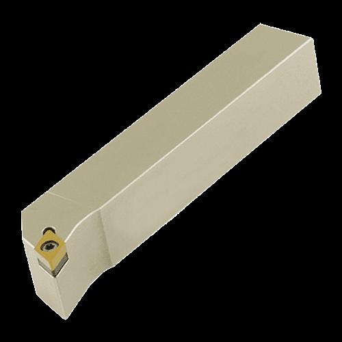 Turning toolholder SDHCR/L, insert holder