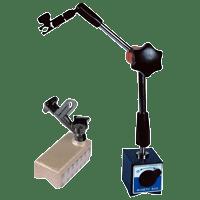 Magnet Gelenkstative