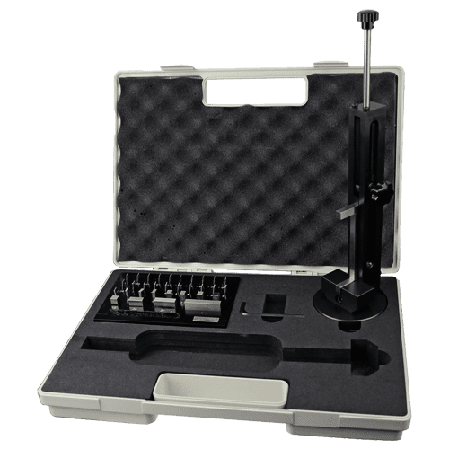 Einstellgerät für Innen-Feinmessgeräte Typ A142