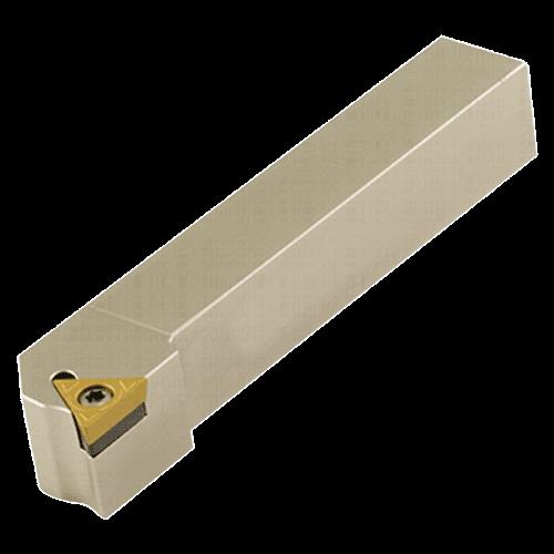 Drehhalter STJCR/L, Wendeplattenhalter