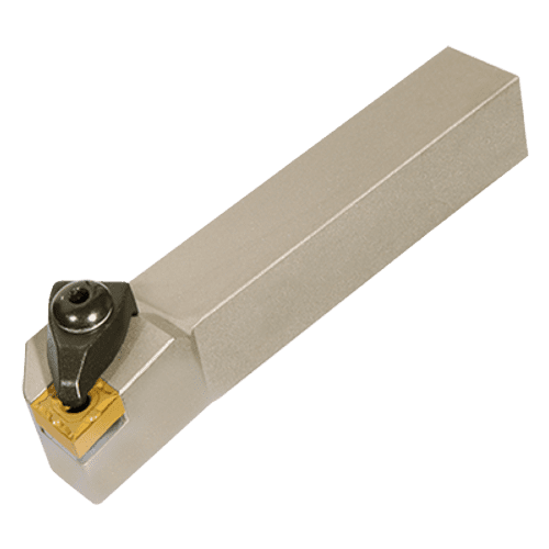 Insert holder DCLNR/L, Turning holder