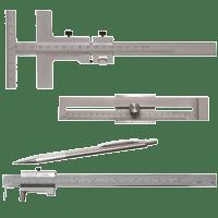 Anreißwerkzeuge