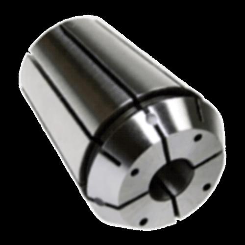 Sealed collet with jet holes ER16 (425E-J) DIN 6499-A